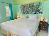 beach-suite-2