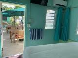 beach-suite-5