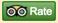 Rate Us at Tripadvisor