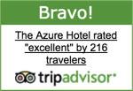 Tripadvisor.com Reviews